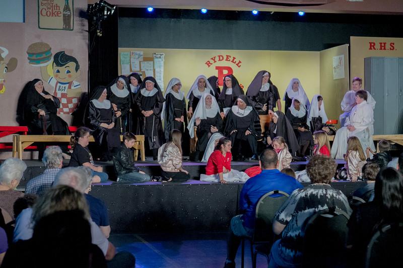 2012-10-14 Nunsense-113