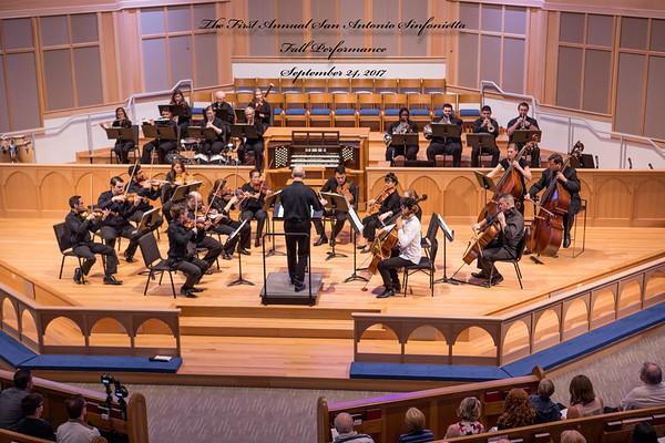2017-09-24 San Antonio Sinfonietta