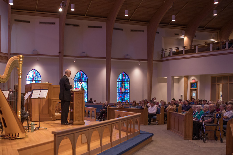 2017-10-08 Zion Organ Dedication (29 of 70)