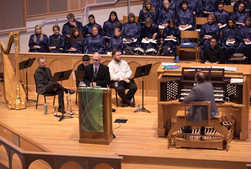 2017-10-08 Zion Organ Dedication (18 of 70)