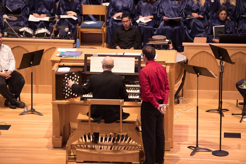 2017-10-08 Zion Organ Dedication (15 of 70)