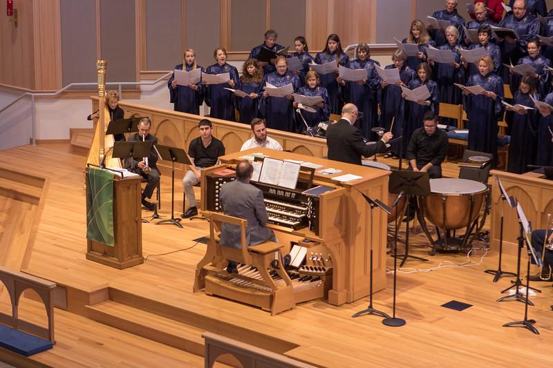 2017-10-08 Zion Organ Dedication (53 of 70)