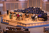 2017-10-08 Zion Organ Dedication (37 of 70)