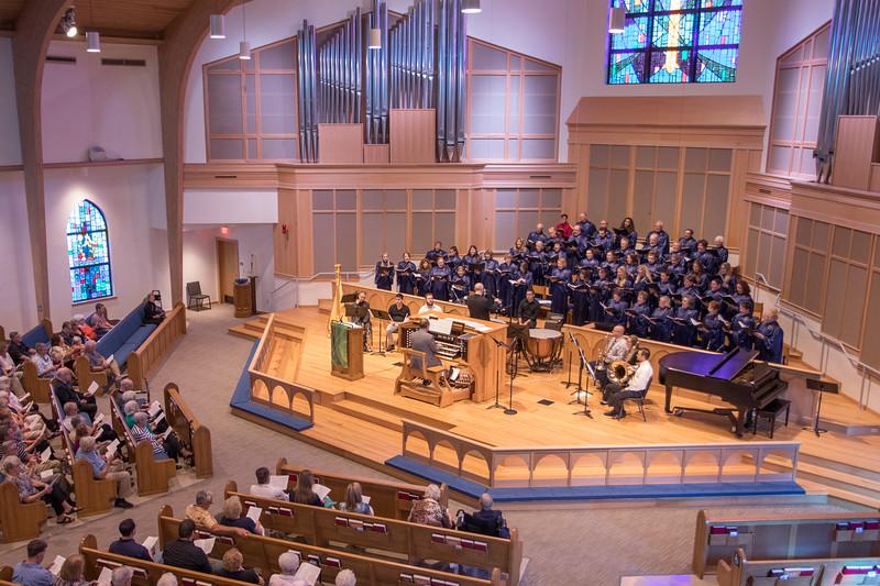 2017-10-08 Zion Organ Dedication (42 of 70)