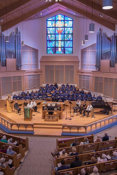 2017-10-08 Zion Organ Dedication (9 of 70)