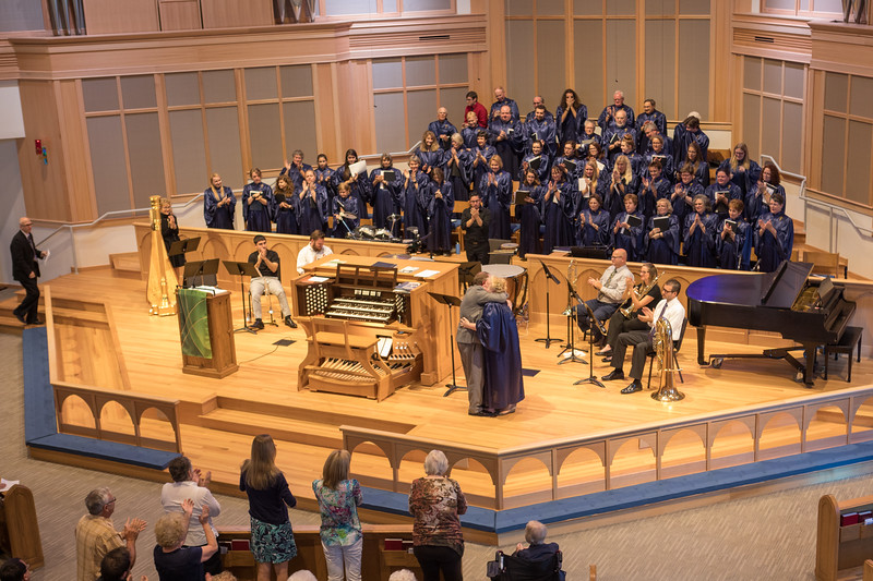 2017-10-08 Zion Organ Dedication (65 of 70)