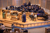 2017-10-08 Zion Organ Dedication (63 of 70)