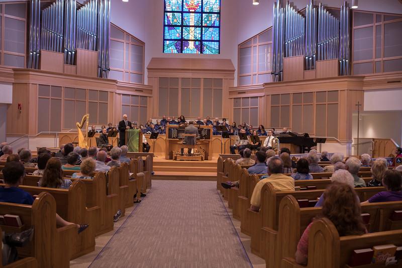 2017-10-08 Zion Organ Dedication (24 of 70)
