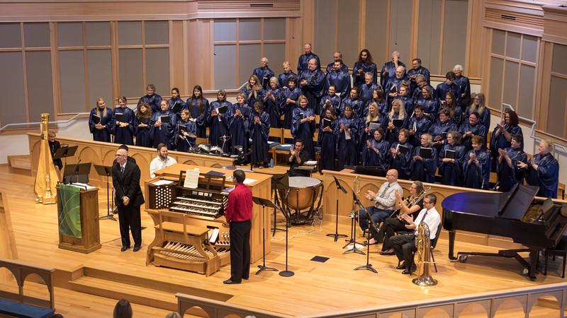 2017-10-08 Zion Organ Dedication (70 of 70)