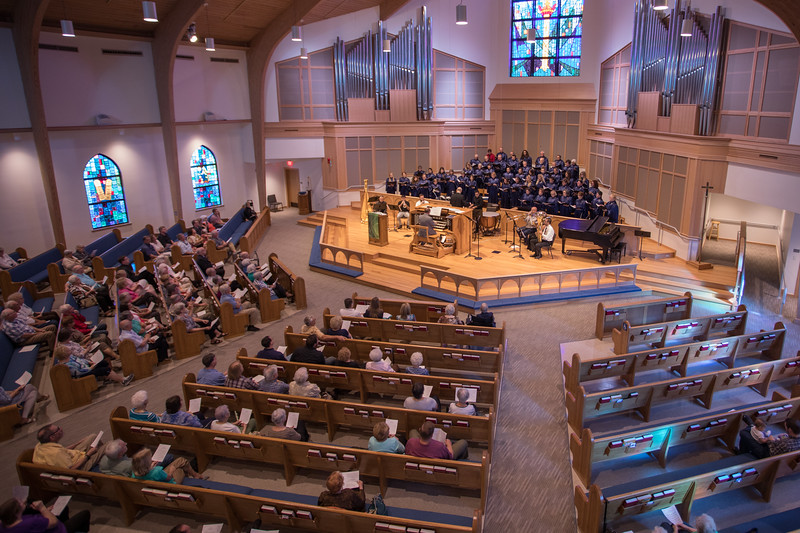 2017-10-08 Zion Organ Dedication (39 of 70)