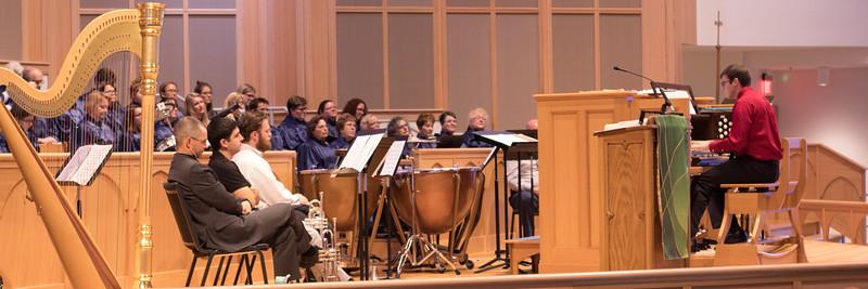 2017-10-08 Zion Organ Dedication (35 of 70)