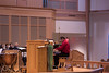 2017-10-08 Zion Organ Dedication (34 of 70)