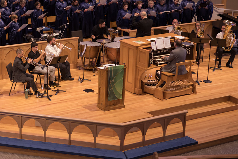 2017-10-08 Zion Organ Dedication (48 of 70)