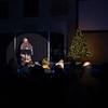 2017-12-15 Narrative Nativity (6 of 80)