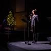2017-12-15 Narrative Nativity (31 of 80)