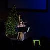 2017-12-15 Narrative Nativity (46 of 80)