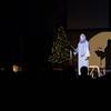 2017-12-15 Narrative Nativity (23 of 80)