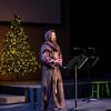 2017-12-15 Narrative Nativity (8 of 80)