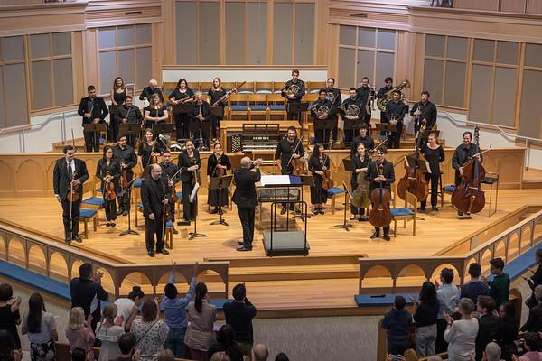 2018-04 Sinfonietta