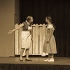 2018-08-03 Wizard of Oz (43 of 225)