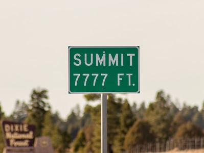 southwest road trip-1048