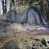 Base of Weeping Rock VID