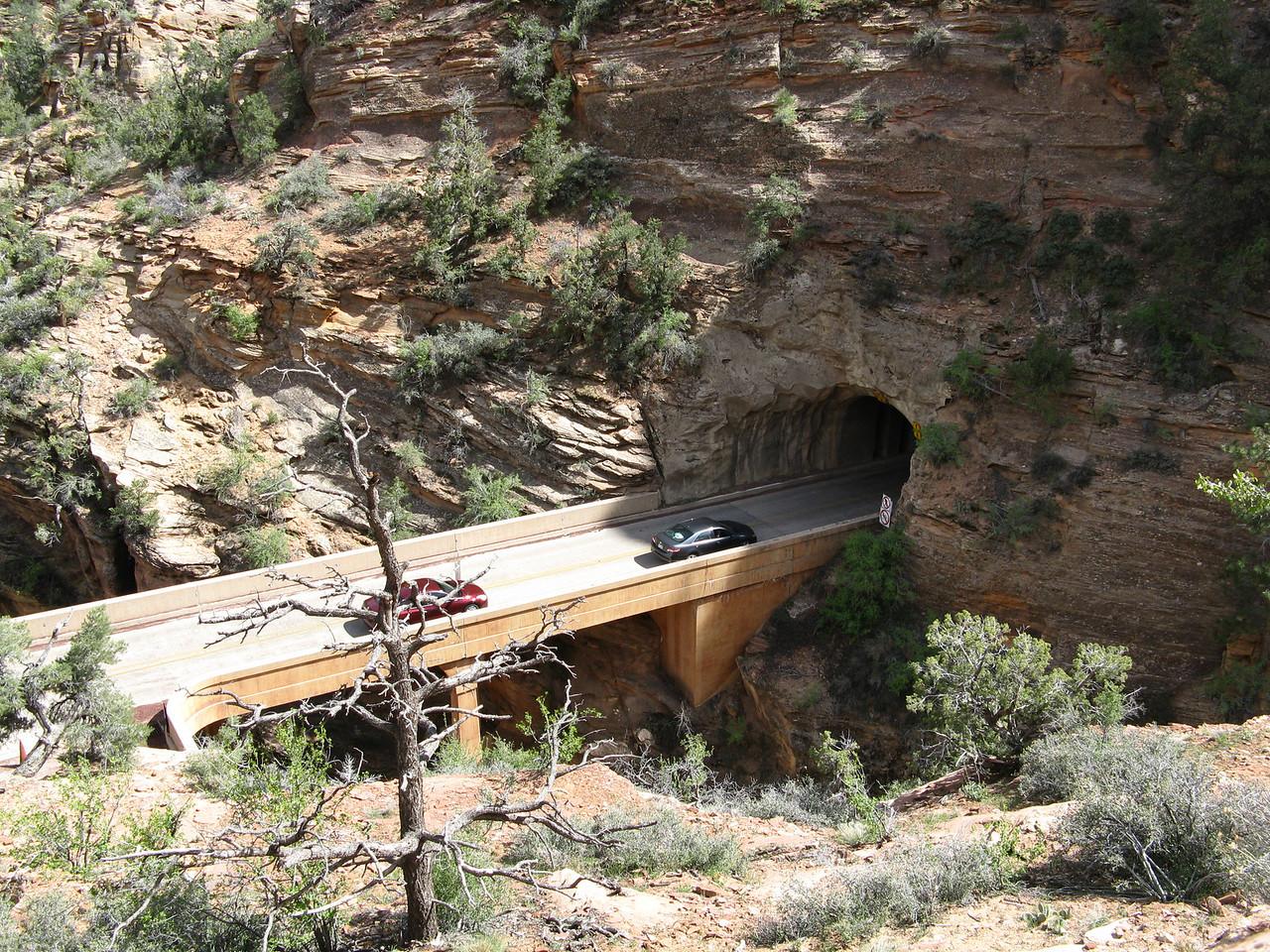 2011-04-21 Canyon Overlook 006