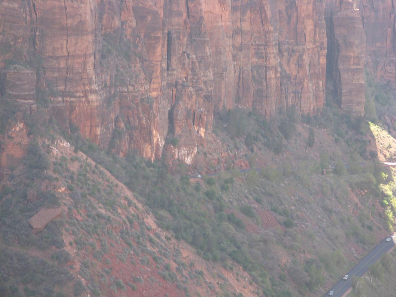 2011-04-21 Canyon Overlook 026