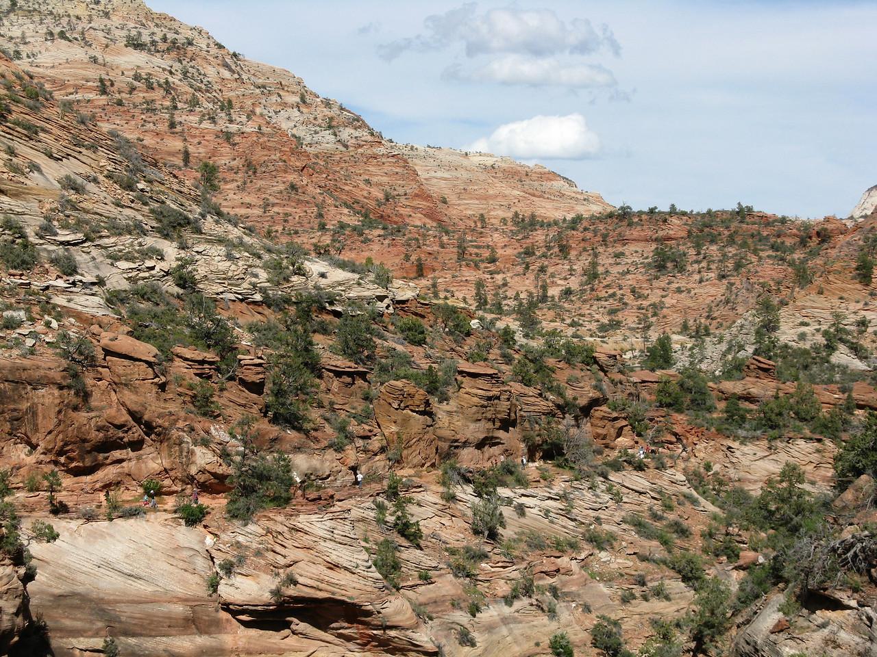 2011-04-21 Canyon Overlook 020