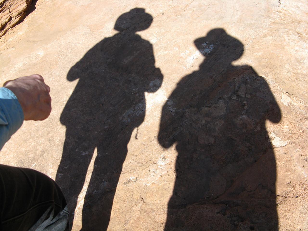 2011-04-21 Canyon Overlook 042