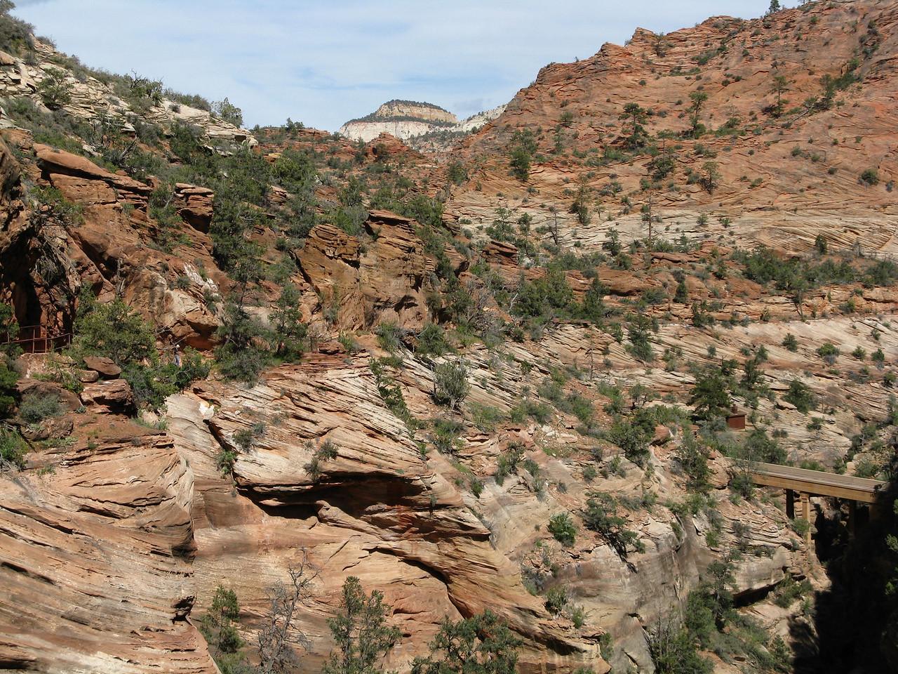 2011-04-21 Canyon Overlook 016