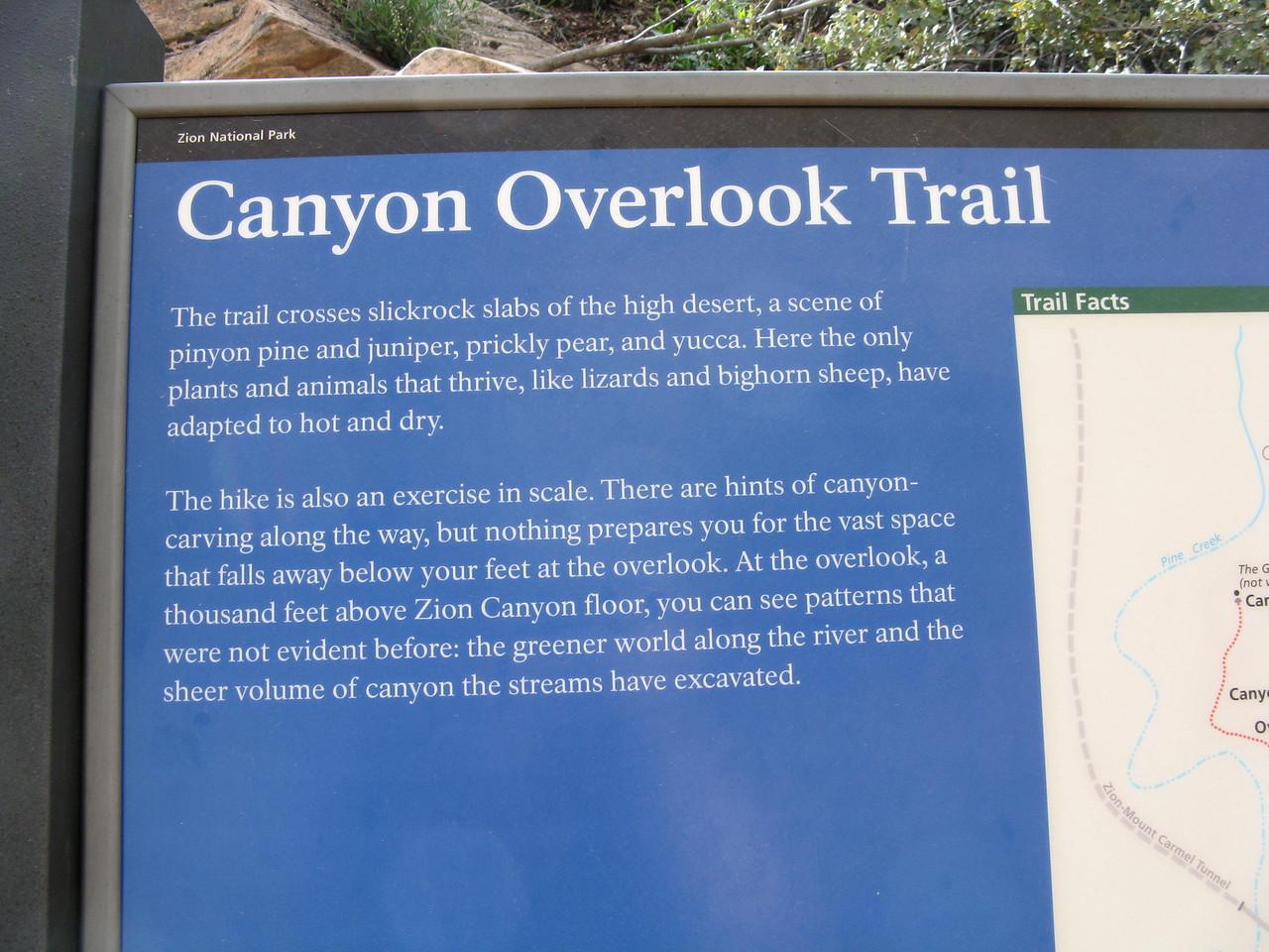 2011-04-21 Canyon Overlook 003