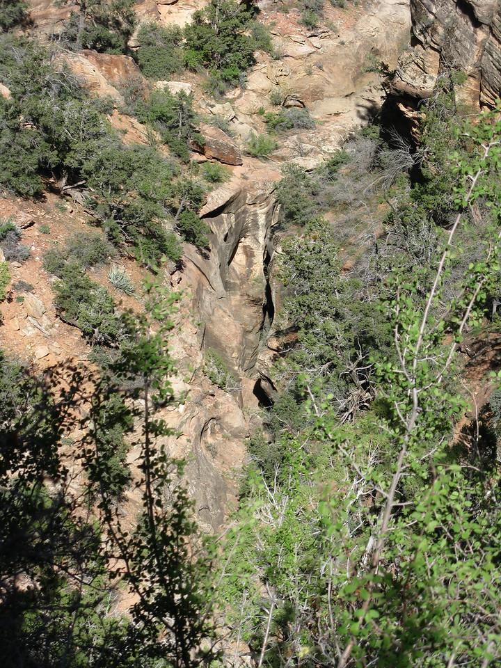 2011-04-21 Canyon Overlook 050