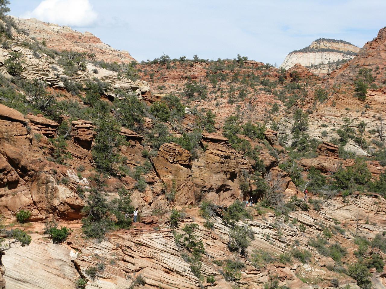 2011-04-21 Canyon Overlook 019