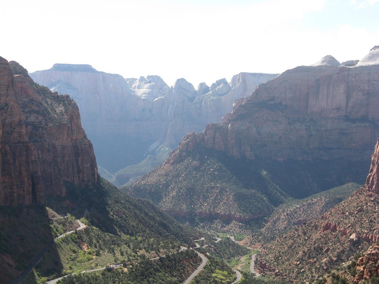 2011-04-21 Canyon Overlook 028