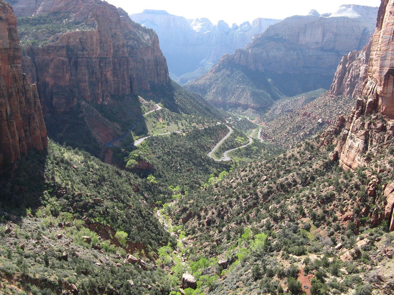 2011-04-21 Canyon Overlook 025