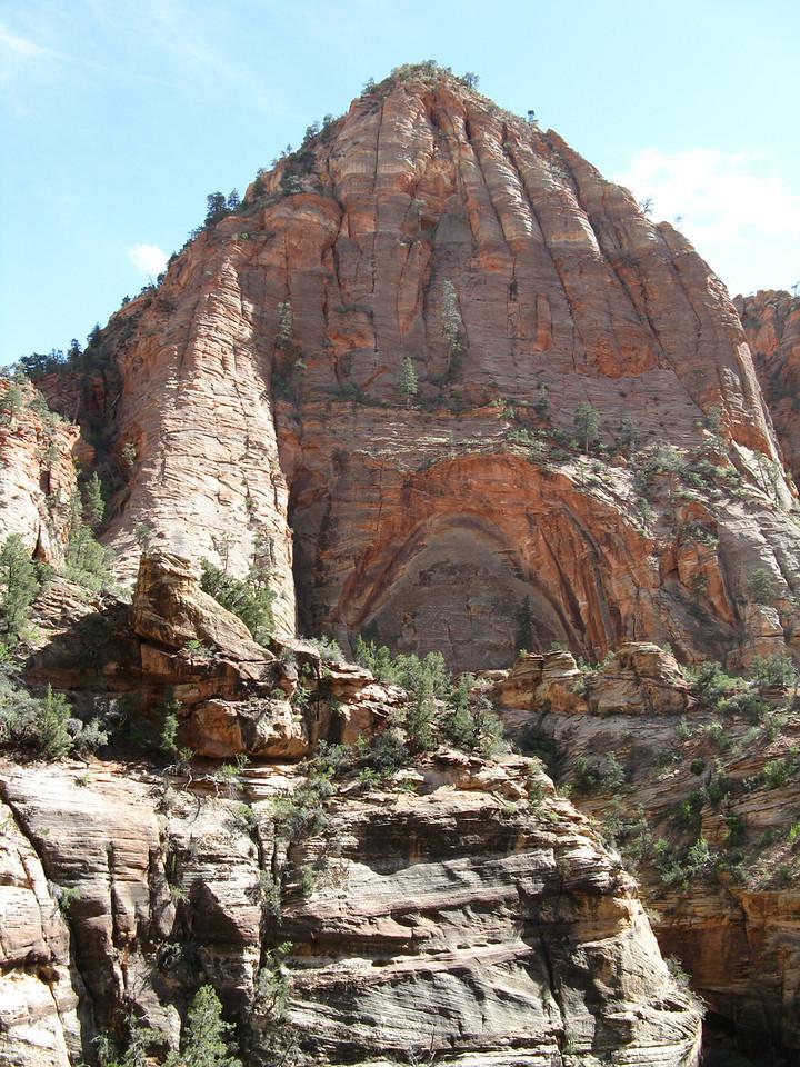 2011-04-21 Canyon Overlook 011