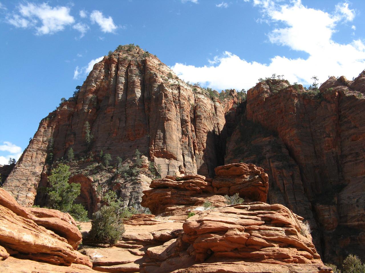 2011-04-21 Canyon Overlook 034