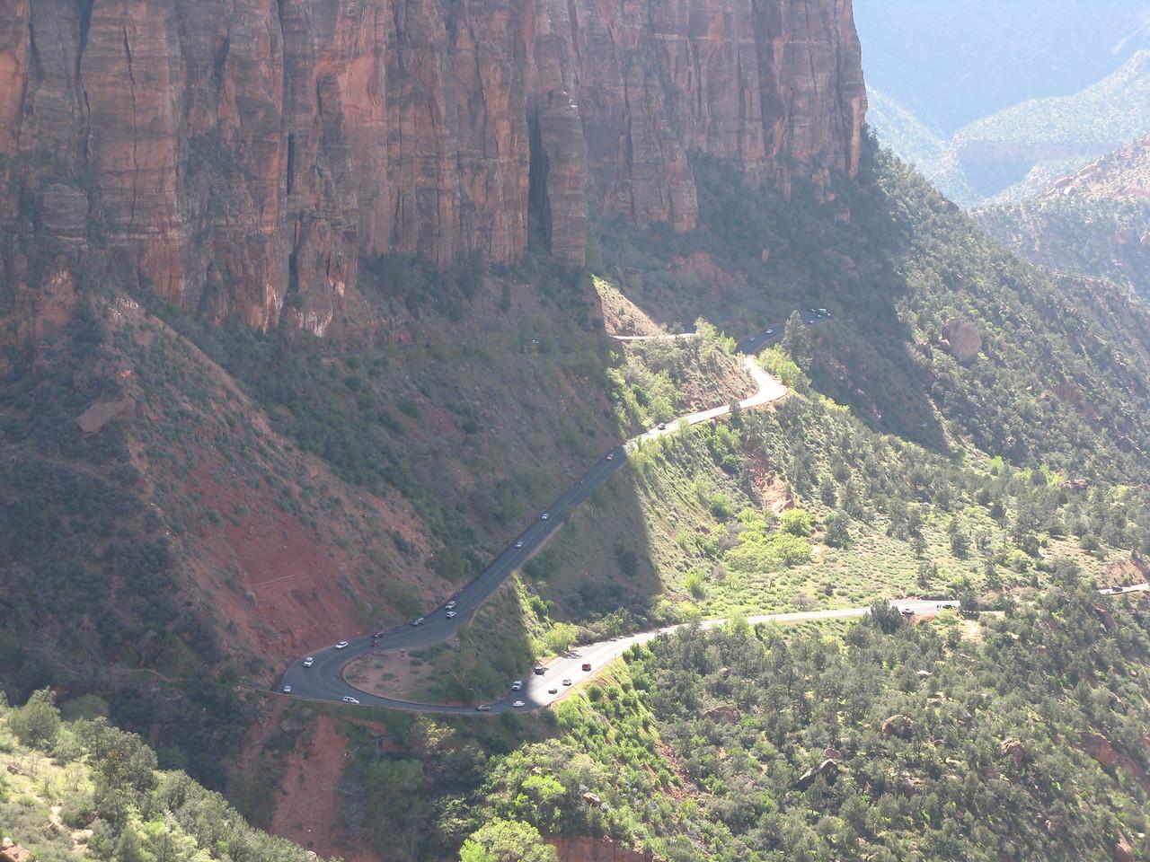 2011-04-21 Canyon Overlook 027