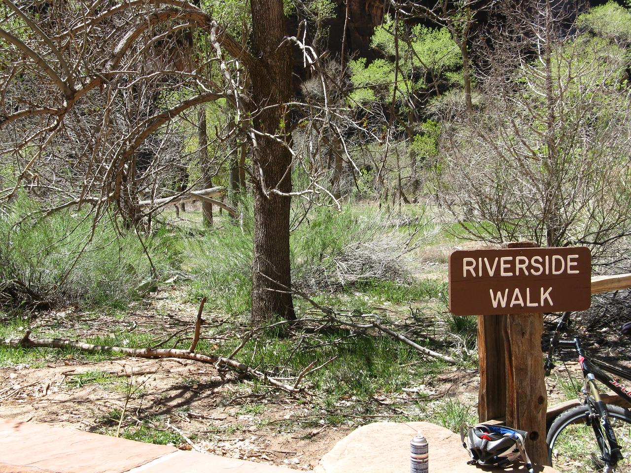 2011-04-19 Riverside 013