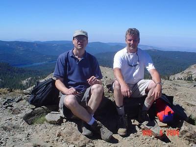 Zions Camp 2004