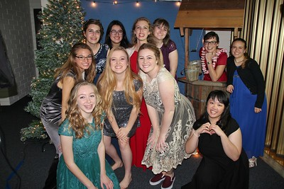 2018-01-20 Zion Choir Winter Ball