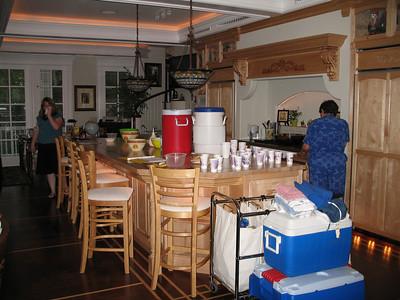 2008-05 Clearlake Trip