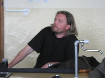 Zjazd Naszej Klasy, Maj 2010, Starachowice, Poland