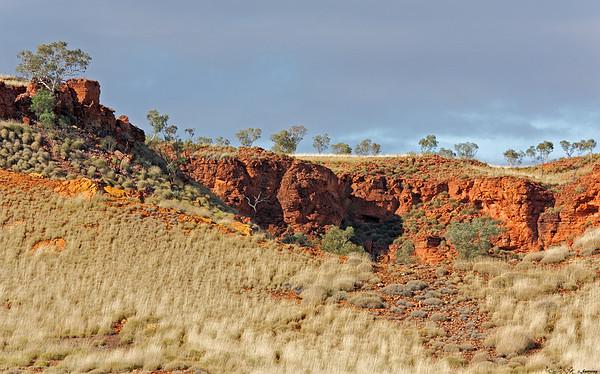 Australia 2010 Northern Territory and Kimberley