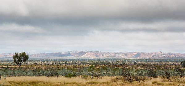 Kimberley Plains