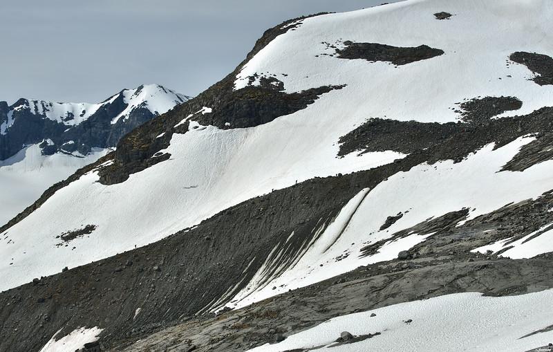 Climbers II