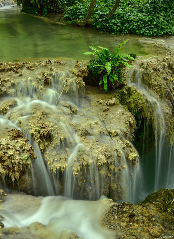 River Maarata ll