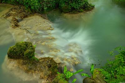 River Maarata