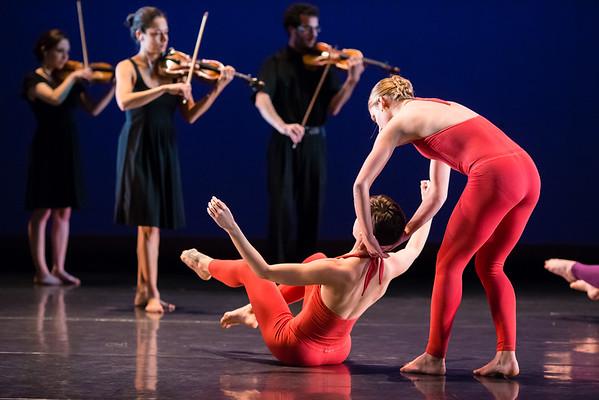 Zodiaque Dance 10-13-14 MA